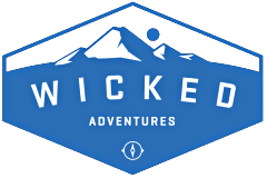 Wicked Adventures